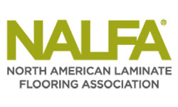 Surfaces Endorsers | North American Laminate Floor Association