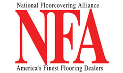 Surfaces Endorsers | National Floorcovering Alliance