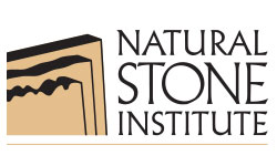Surfaces Endorsers | Natural Stone Institute