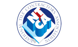 TileExpo Endorsers | National Tile Contractors Association