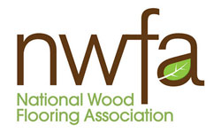 Surfaces Endorsers | National Wood Flooring Association