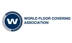 Surfaces Endorsers | World Floor Covering Association