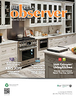 The Retail Observer
