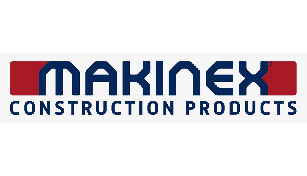 Makinex Construction Products | Online Newsroom