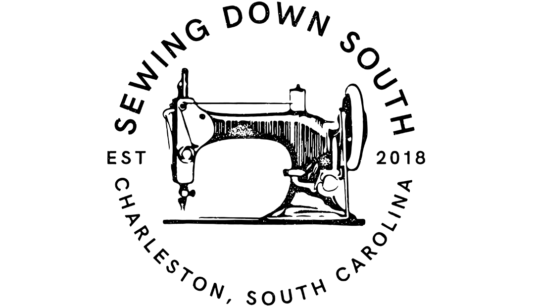 Sewing Down South | Online Newsroom