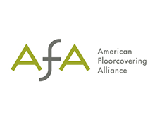 American Floorcovering Alliance