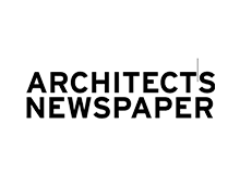 Architectural News