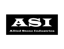 Allied Stone Institute