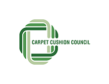 Carpet Cushion Council
