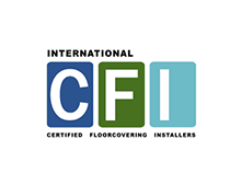 International Certified Flooring Installers