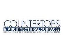Countertops & Architectural Surfaces