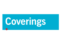 Coverings Canada