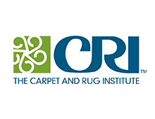 The Carpet Rug Institute