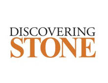 Discovering Stone