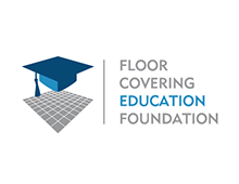 Floor Covering Education Foundation