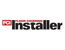 Media Sponsor | Floor Covering Installer Magazine