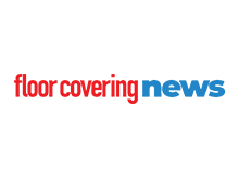 Media Sponsor | Floor Covering News