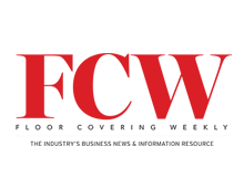 Media Partner | Floor Covering Weekly Magazine