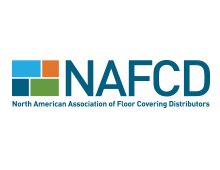 National Association of Floor Covering Distributors
