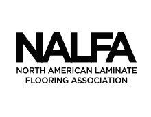 North American Laminate Flooring Association