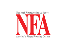 National Floorcovering Alliance