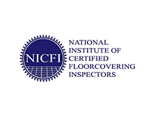National Institute of Certified Floorcovering Inspectors