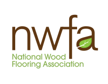 National Wood Floorcovering Association