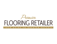 Media Partner | Premier Flooring Retailer Magazine