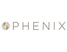 Registration Sponsor | Phenix Flooring