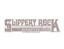 Slippery Rock Gazette