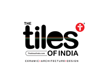 Tiles of India