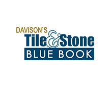 Tile & Stone Bluebook