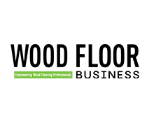 Wood Floor Business Magazine