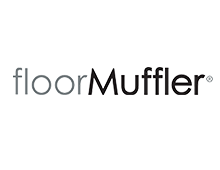Product Category Sponsor | FloorMuffler