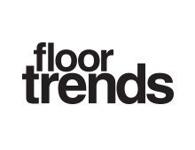 Media Sponsor | Floor Trends Magazine