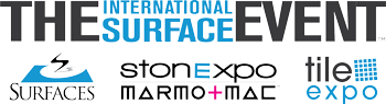 The International Surface Event (TISE) - SURFACES | StonExpo-Marmomac | TileExpo